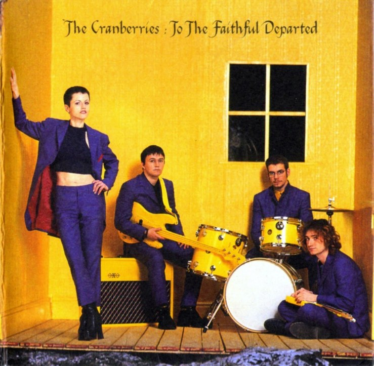 03 - The_Cranberries_-_To_The_Faithful_Departed_-_Front