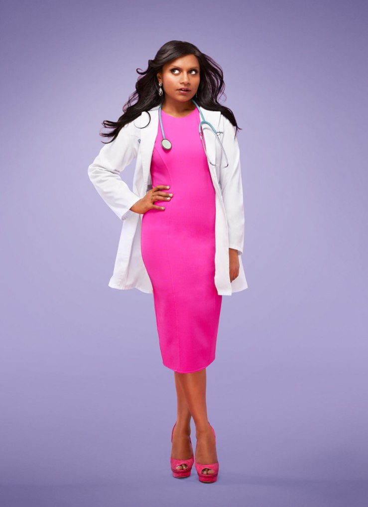 Image result for mindy lahiri